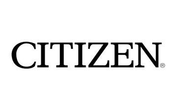 CITYZEN-web