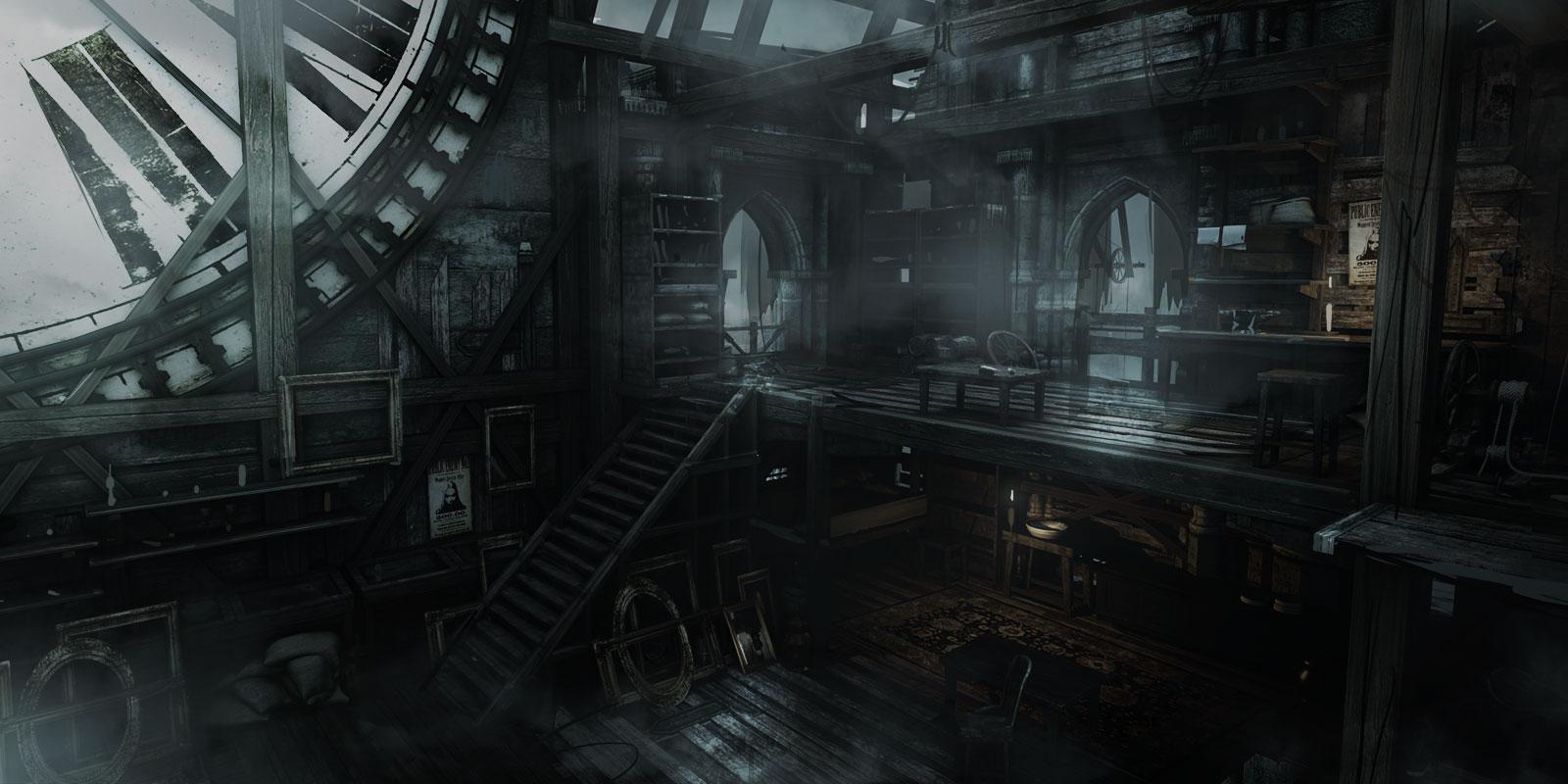 Clock_Tower_inside