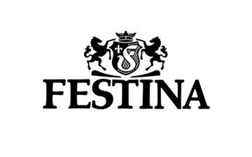 FESTINA-web