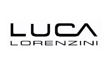 LUCA-LORENZINI-web