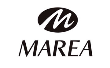 MAREA-web