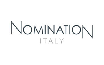 NOMINATION-web