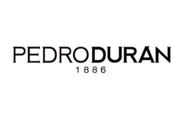 PEDRO-DURÁN-web