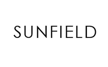 SUNFIELD-web