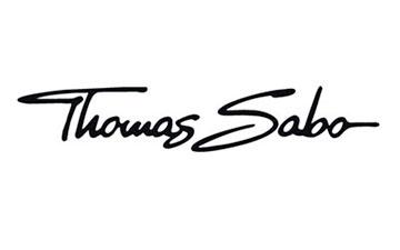 THOMAS-SABO-web