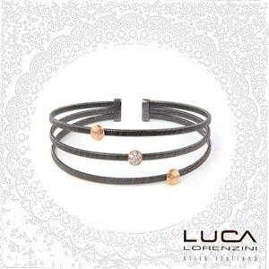 pulsera-luca-lorencini-2-web