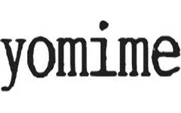yomime-logo