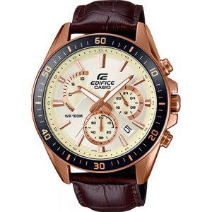 d30b2fe50011 Reloj Casio EFR-552GL-7AVUEF