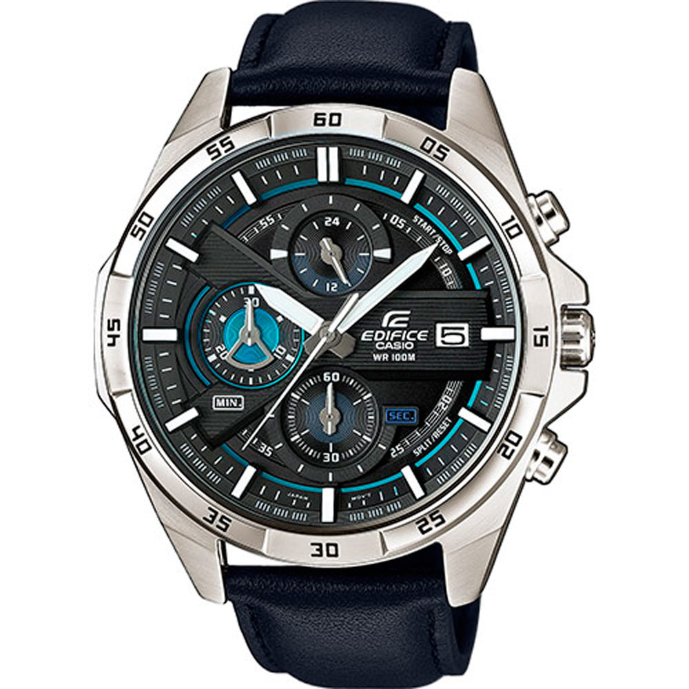 5faf63b5736e Reloj Casio EFR-556L-1AVUEF – Clepsidra