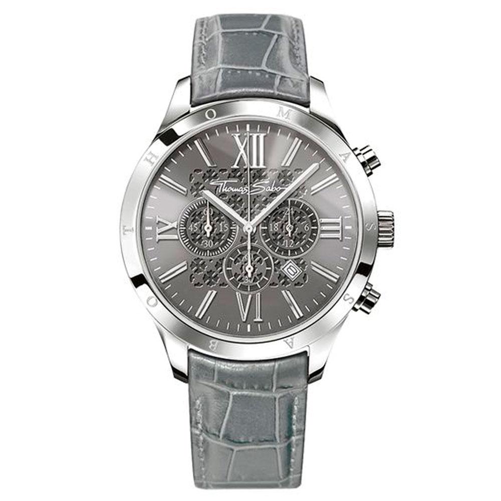 13a2be7d5dc1 Reloj Thomas Sabo WA0226 – Clepsidra