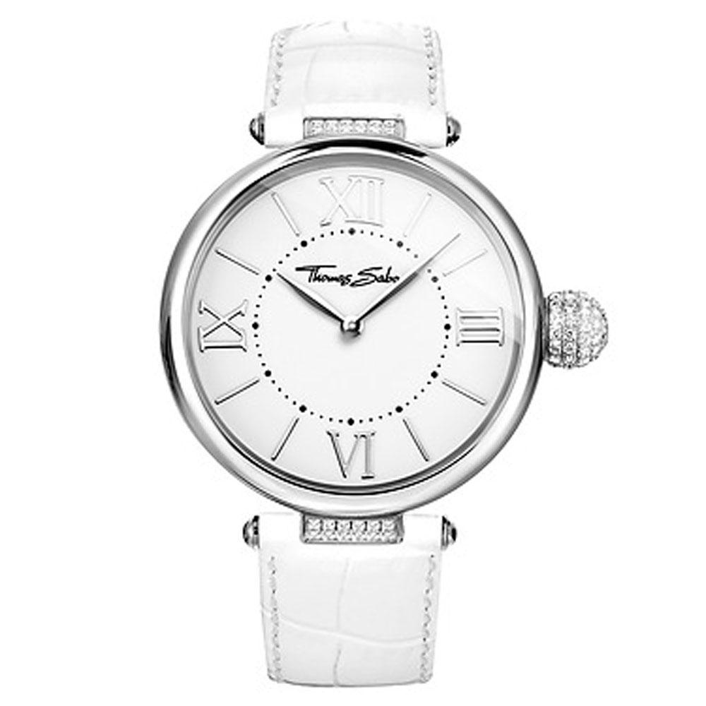 60e4a1f59054 Reloj Thomas Sabo WA0258 – Clepsidra