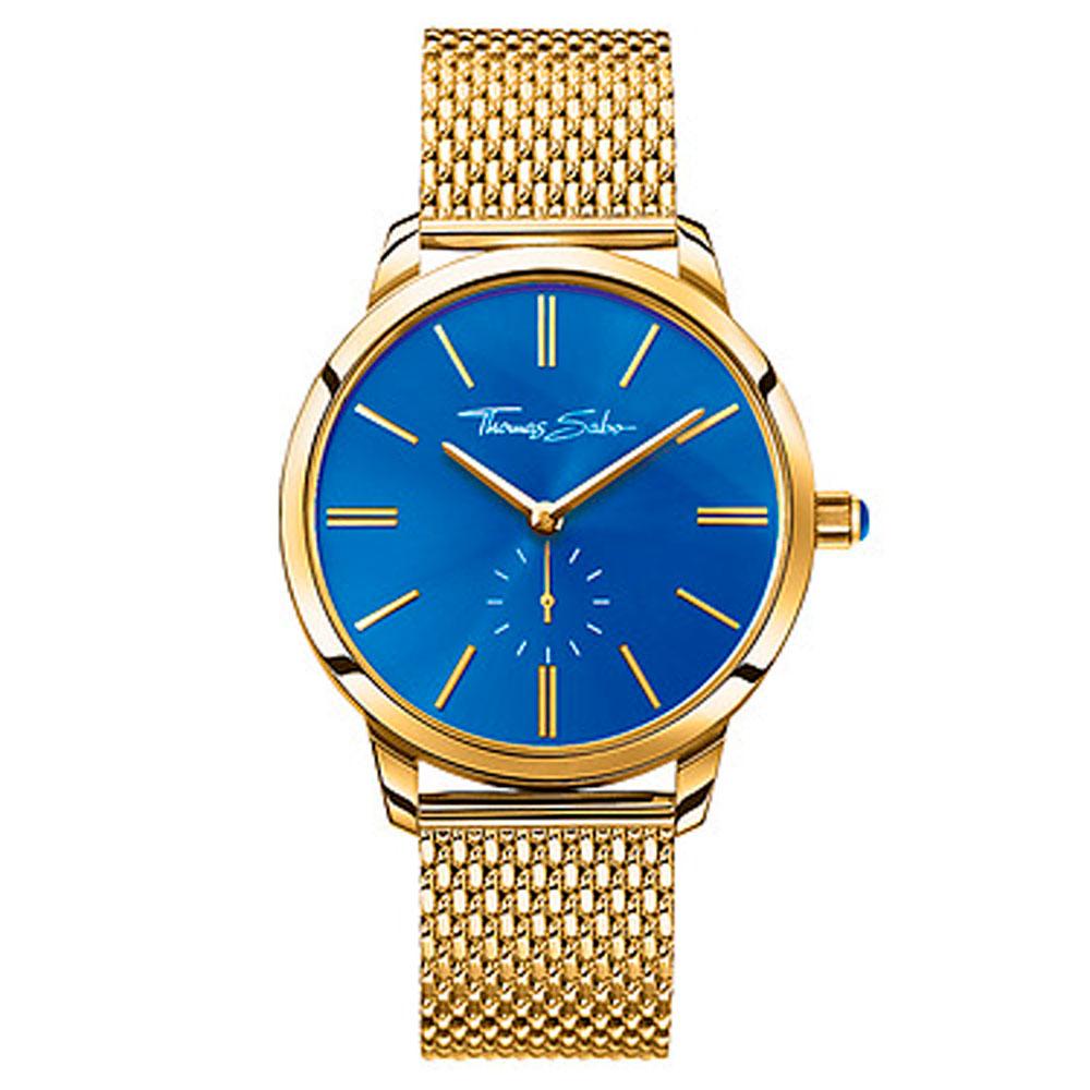85e53d939d63 Reloj Thomas Sabo WA0274 – Clepsidra