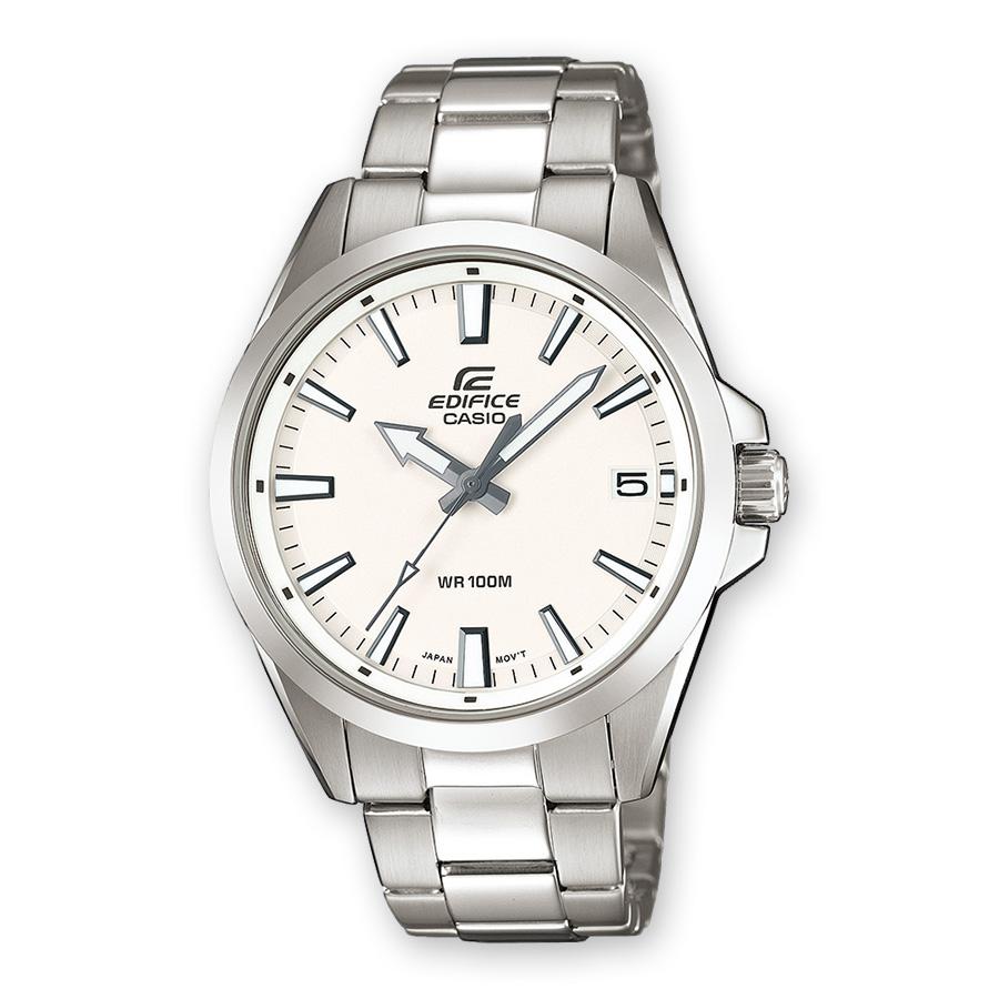 0a3a2f830da7 Reloj Casio EFV-100D-7AVUEF – Clepsidra