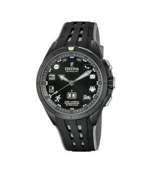 118c6e732589 Reloj Hombre Festina Tecnology – FS3001 1