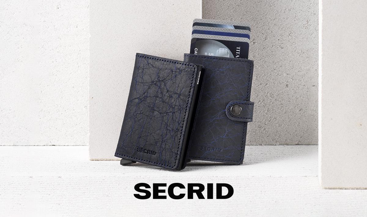Secrid 2021.1 Crunch 1200 x 712