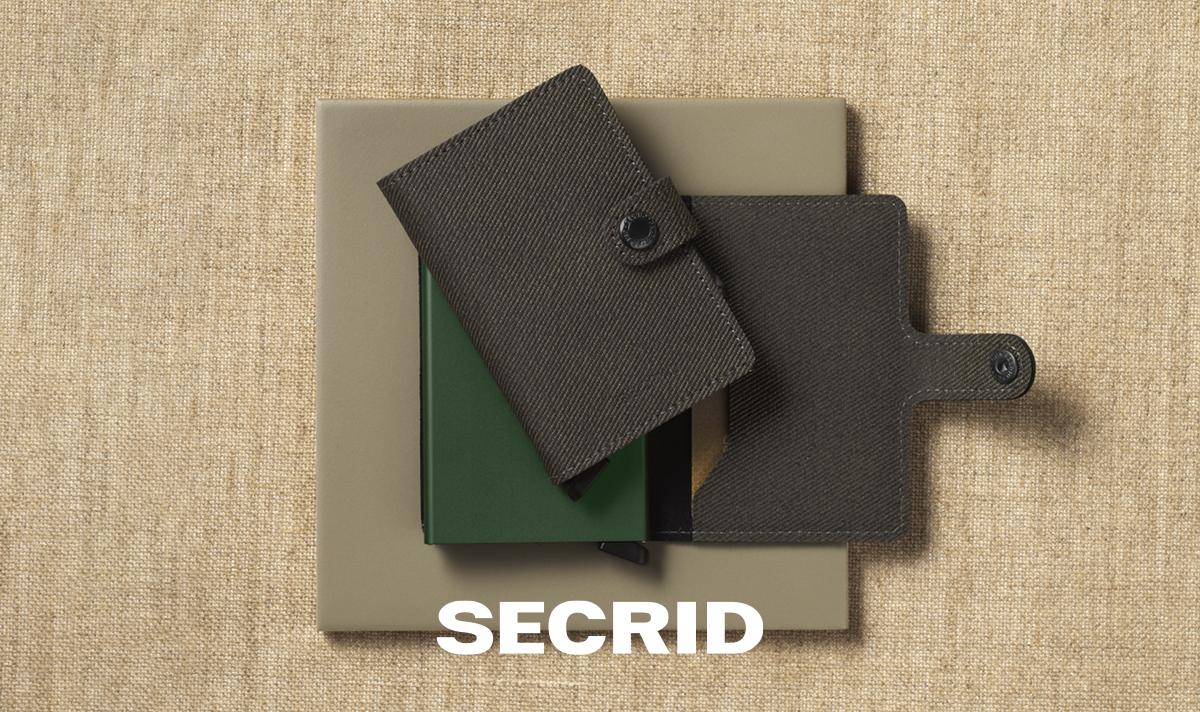 Secrid 2021.1 Twist 1200 x 712
