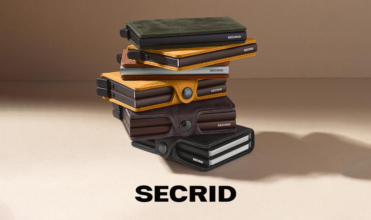 Secrid 2021.1 Vintage 1200 x 712